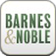 barnes-n-noble-icon1